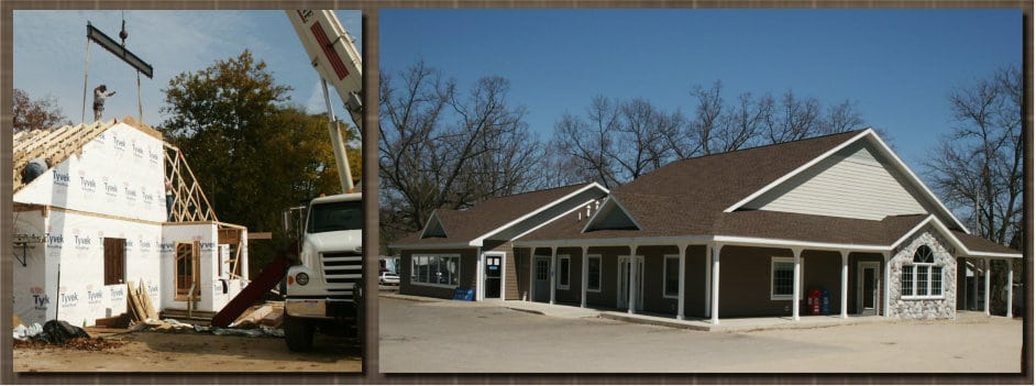 Allegan-commercial-construction