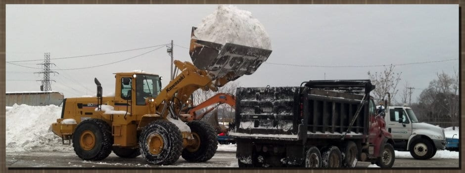 Allegan-commercial-snow-removal-ice-control-plowing