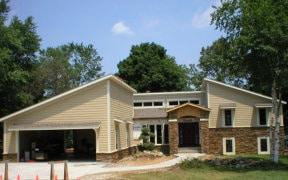 Allegan-residential-builder