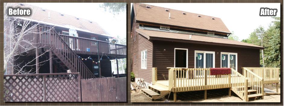 Allegan-residential-construction