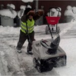 Allegan-snowplowing